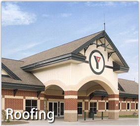 Slatile Roofing   South Bend, Elkhart And Goshen Indiana | Slatile ...