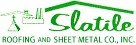 Slatile Roofing and Sheet Metal CO., INC.